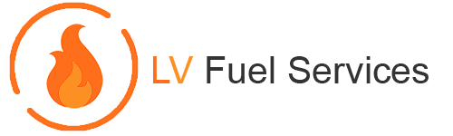 LV Fuel Services