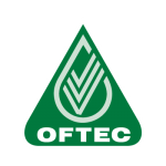 We are an OFTEC Registered Business